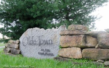 Photo Of L 51 Olde Town At The Kerr Place Republic, MO 65738