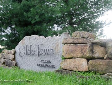 L 51 Olde Town At The Kerr Place Republic, MO 65738 - Image 1