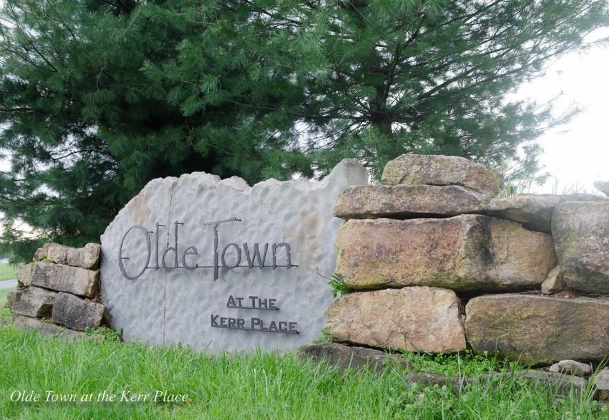 L 51 Olde Town At The Kerr Place Republic, MO 65738 - Photo 1