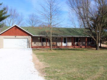5620 North Willow Road Ozark, MO 65721 - Image 1