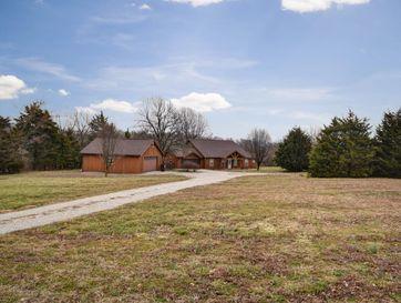 6088 North Farm Rd 105 Willard, MO 65781 - Image 1