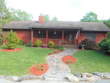 271 Pine Woods Village Dr. + Lot 2 Hollister, MO 65672 - Image 1