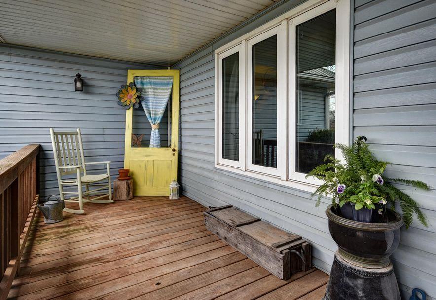 917 Chestnut Road Seymour, MO 65746 - Photo 25