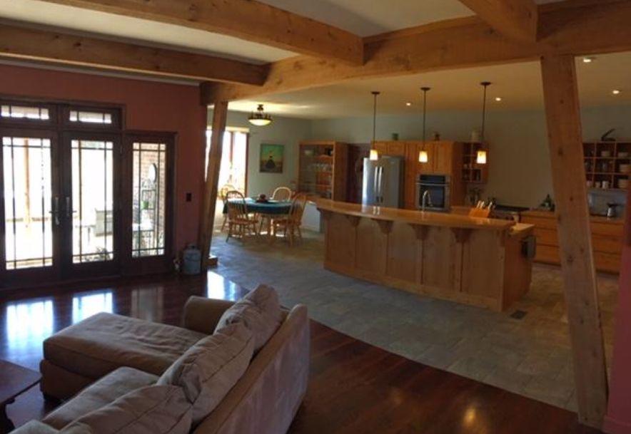 17446 Longview Road Elk Creek, MO 65464 - Photo 4