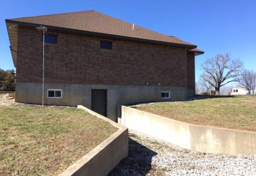 17446 Longview Road Elk Creek, MO 65464 - Photo 42