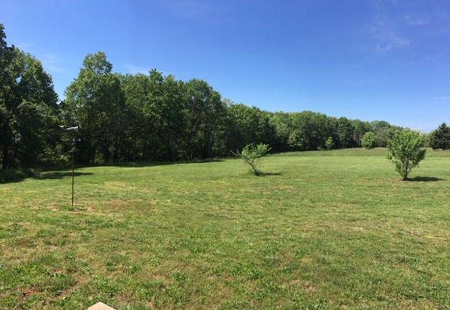 17446 Longview Road Elk Creek, MO 65464 - Photo 47