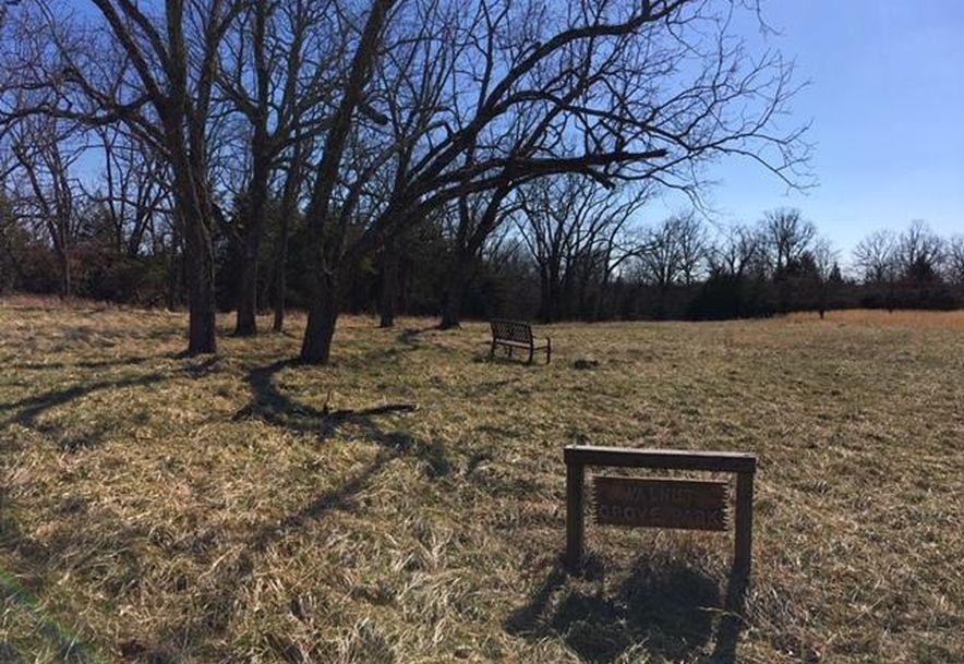 17446 Longview Road Elk Creek, MO 65464 - Photo 50