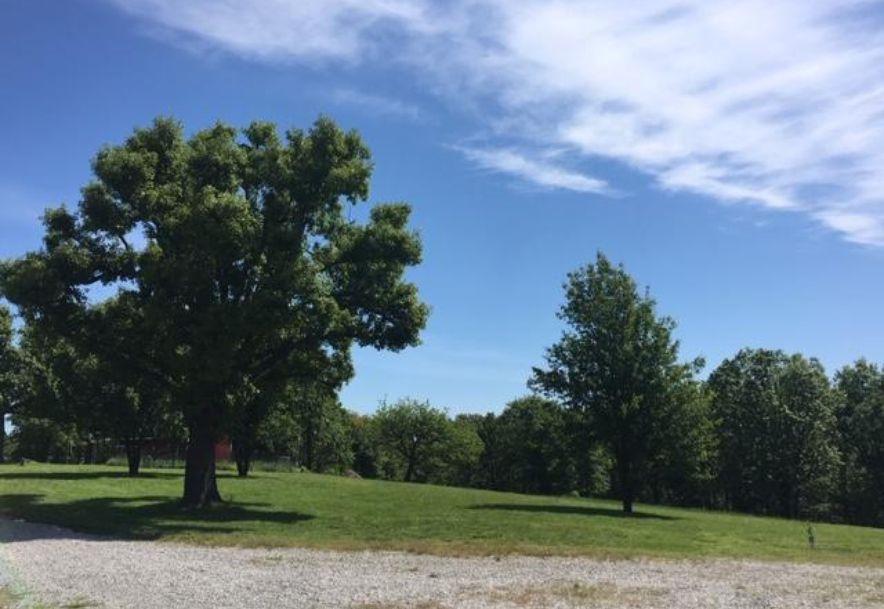 17446 Longview Road Elk Creek, MO 65464 - Photo 55