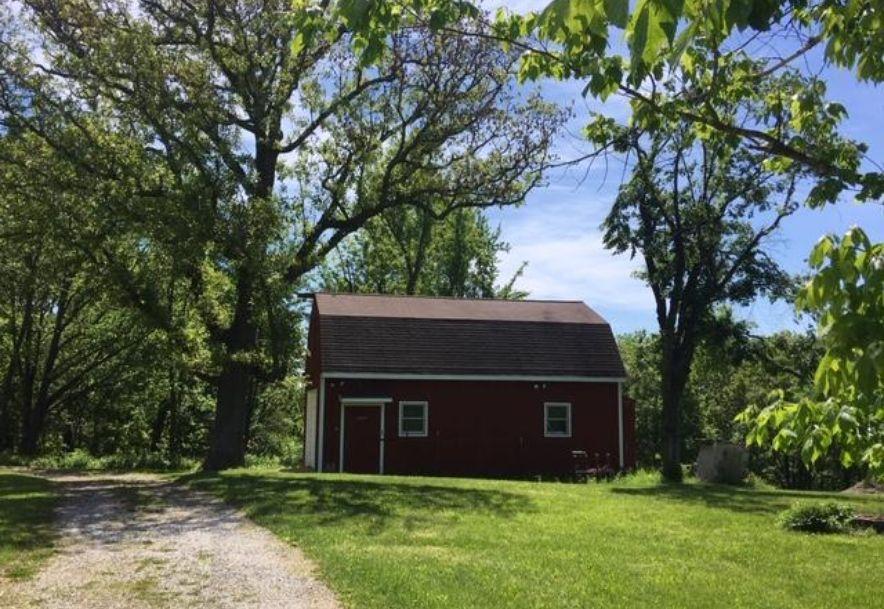 17446 Longview Road Elk Creek, MO 65464 - Photo 56
