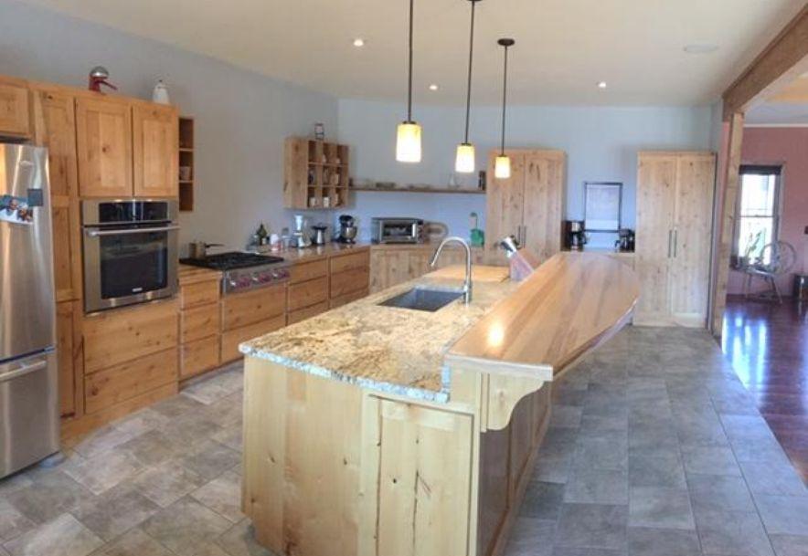 17446 Longview Road Elk Creek, MO 65464 - Photo 10
