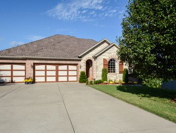 5391 South Westwood Avenue Springfield, MO 65810 - Image 1