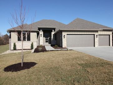 6317 South Ridge Crossing Avenue Ozark, MO 65721 - Image 1