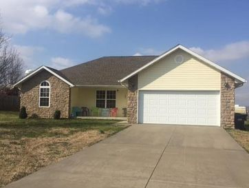 165 East Willow Street Fair Grove, MO 65648 - Image 1