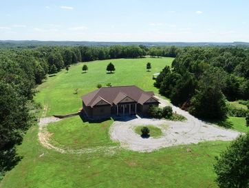 17446 Longview Road Elk Creek, MO 65464 - Image 1
