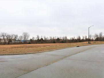Photo of 920 North Lindsey North Avenue