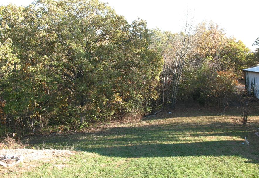 14850 Mo-13 Reeds Spring, MO 65737 - Photo 27