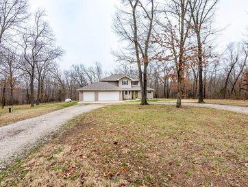 588 Mountain Oak Drive Strafford, MO 65757 - Image 1