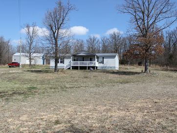 20255 East Hwy 32 Stockton, MO 65785 - Image 1