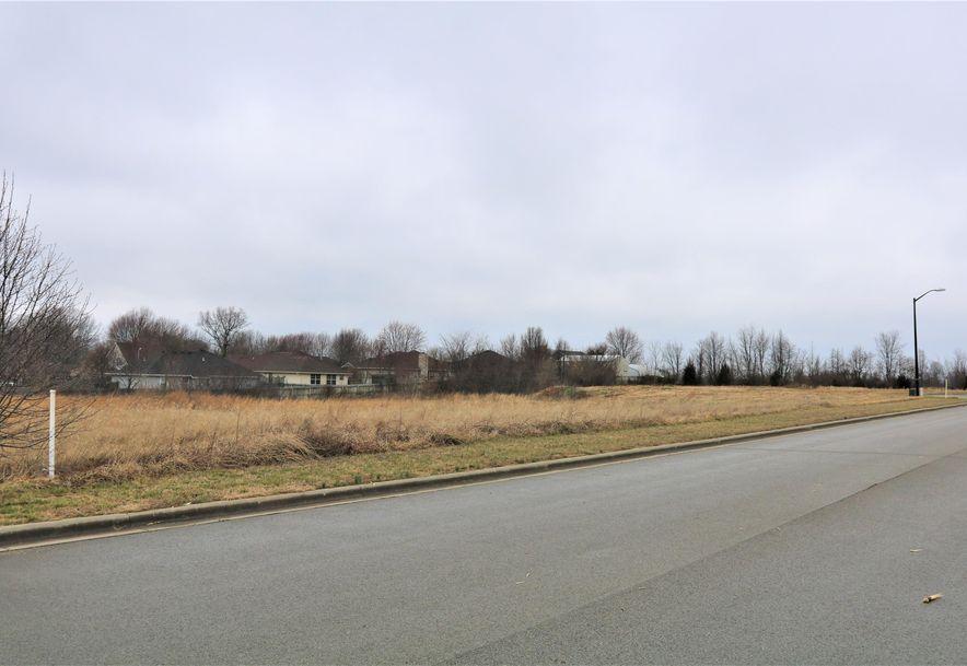 865 East Colter Drive Republic, MO 65738 - Photo 20