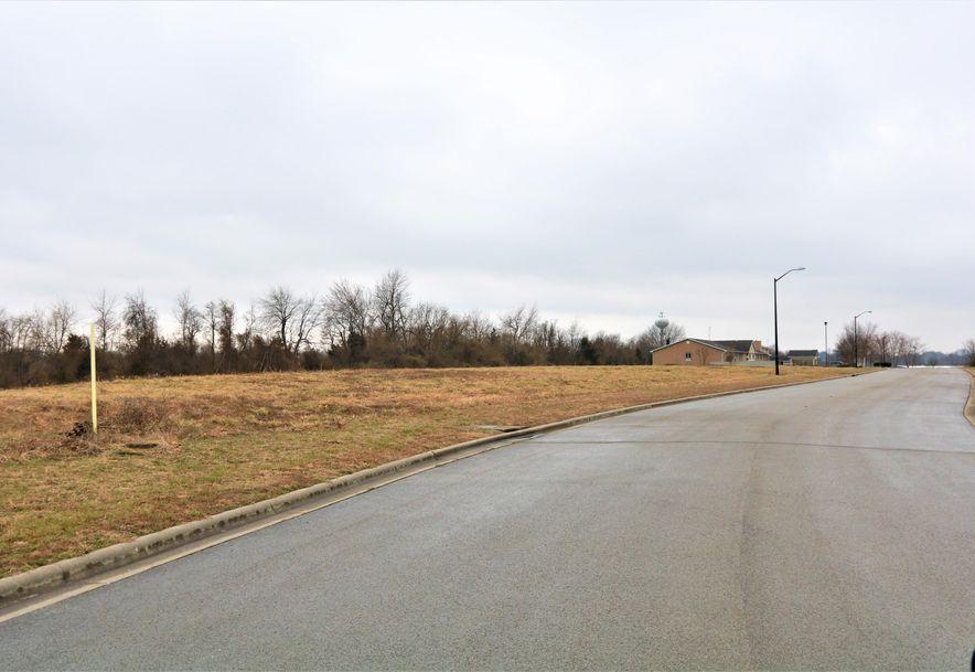 865 East Colter Drive Republic, MO 65738 - Photo 3