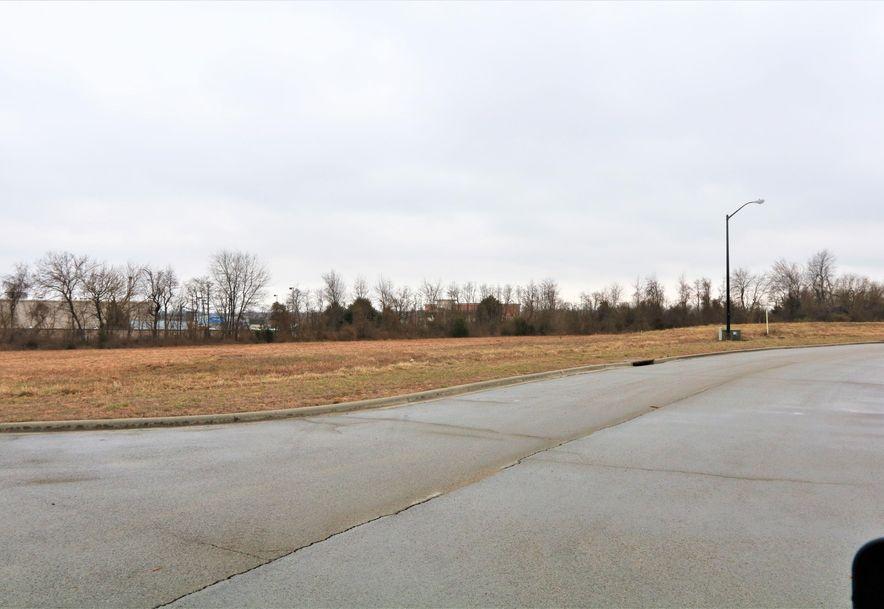 865 East Colter Drive Republic, MO 65738 - Photo 4