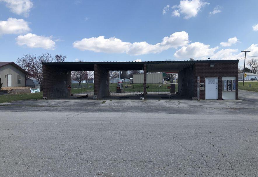 701 Hastings Mt Vernon, MO 65712 - Photo 10