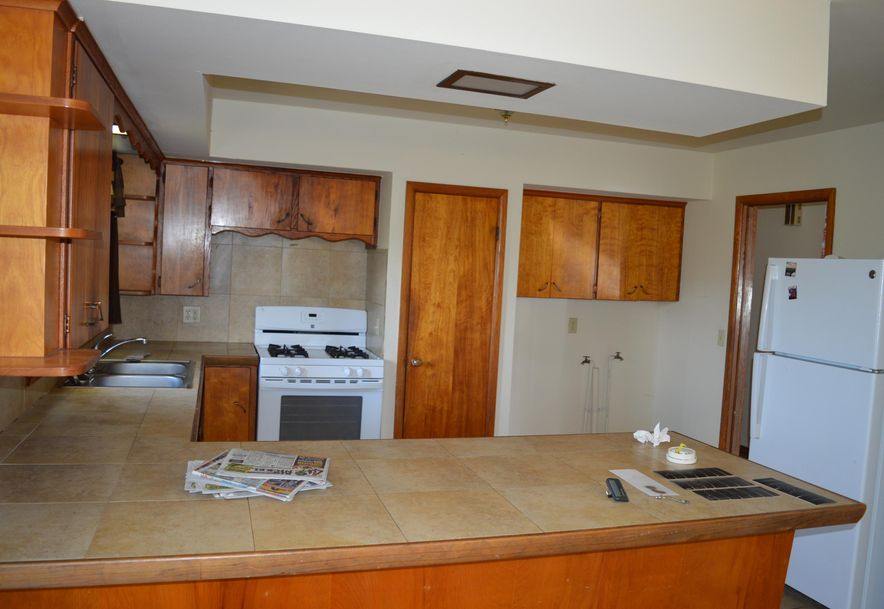 1003 South Washington Avenue Aurora, MO 65605 - Photo 4