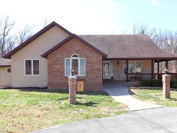208 Mountain Oak Drive Strafford, MO 65757 - Image 1