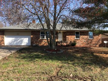 1905 East Valley Water Mill Road Springfield, MO 65803 - Image 1