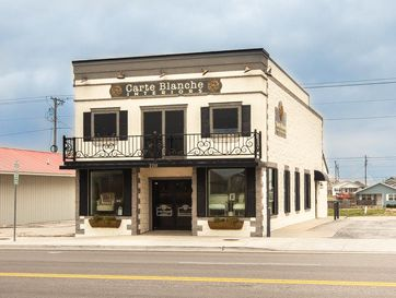 2310 South Main Street Joplin, MO 64804 - Image 1