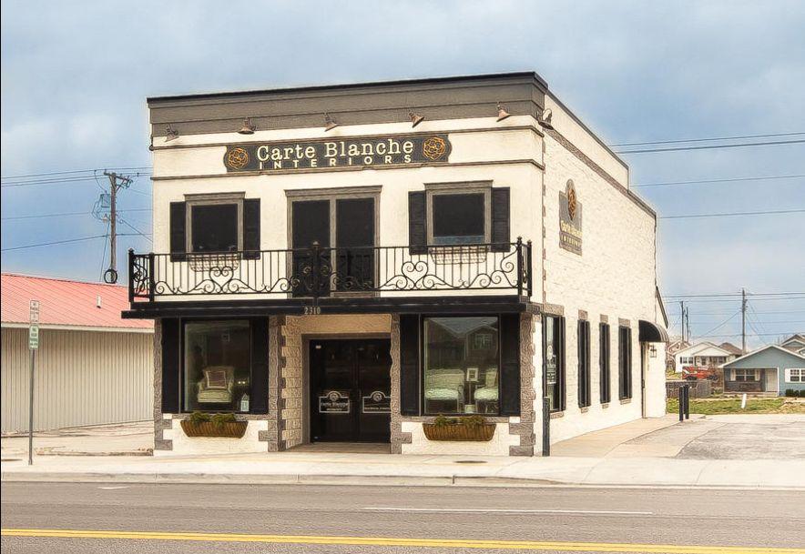 2310 South Main Street Joplin, MO 64804 - Photo 1