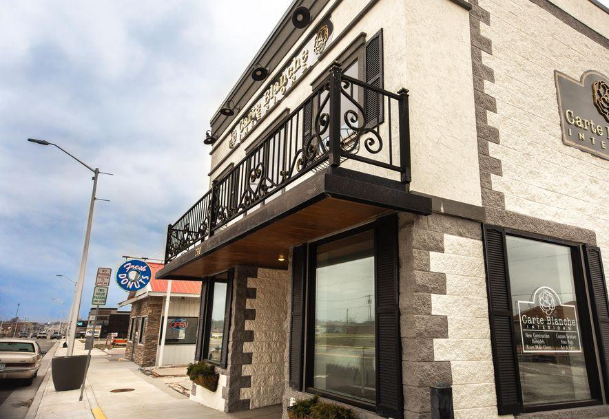 2310 South Main Street Joplin, MO 64804 - Photo 3