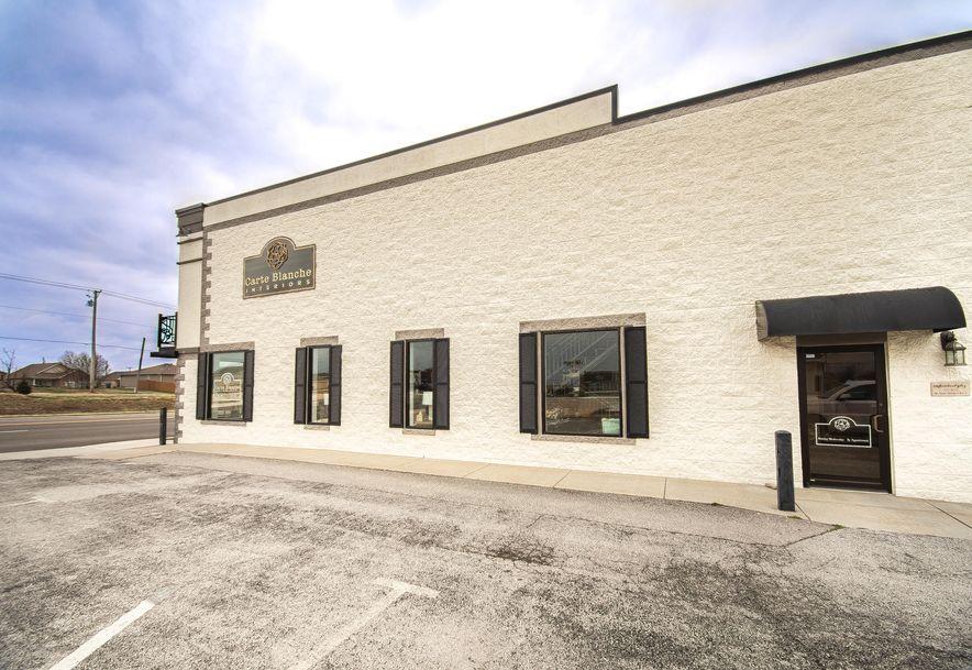 2310 South Main Street Joplin, MO 64804 - Photo 4