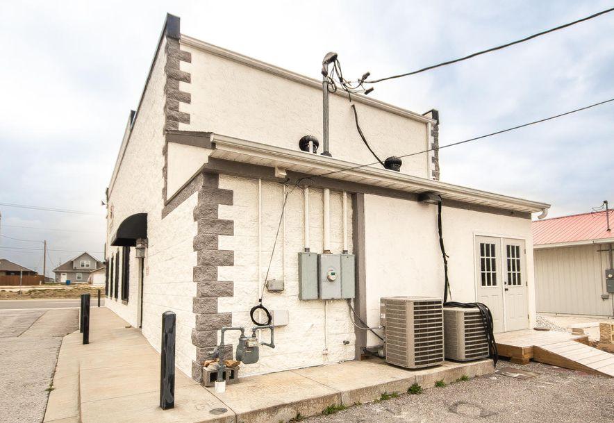 2310 South Main Street Joplin, MO 64804 - Photo 36