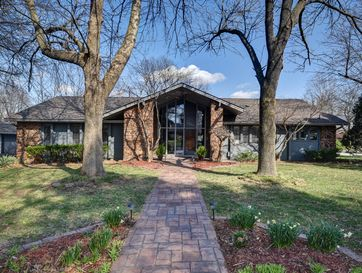 2940 South Chambery Avenue Springfield, MO 65804 - Image 1