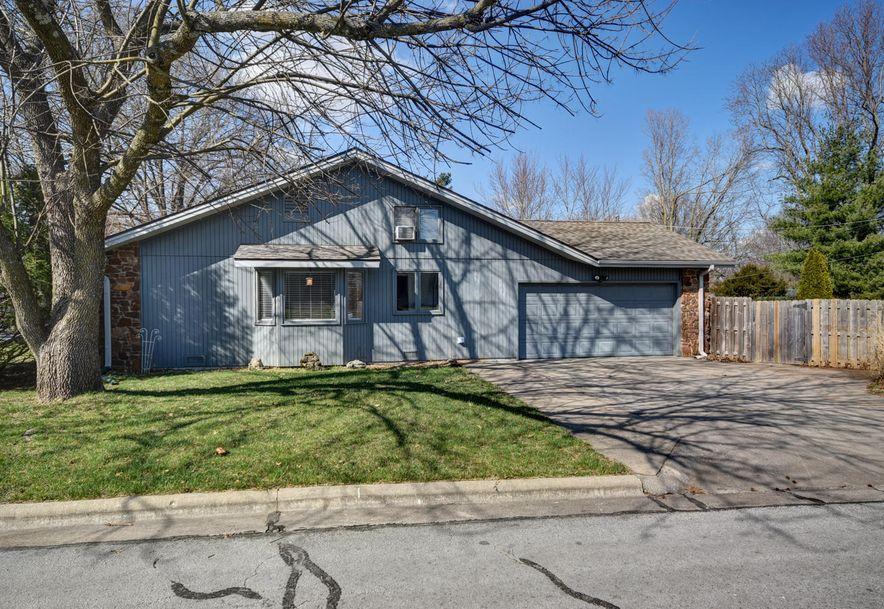 2940 South Chambery Avenue Springfield, MO 65804 - Photo 4