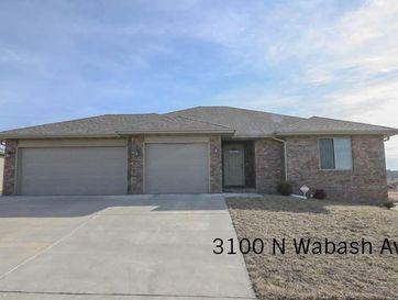 3100 North Wabash Avenue Springfield, MO 65803 - Image 1