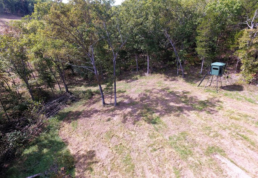 6926 State Hwy H Forsyth, MO 65653 - Photo 13