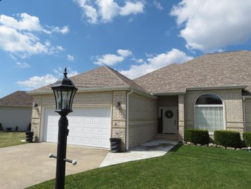139 Sterling Way Hollister, MO 65672 - Image 1