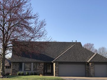 3350 West Driftwood Court Springfield, MO 65807 - Image 1