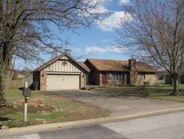 1310 Mary Lane Aurora, MO 65605 - Image 1