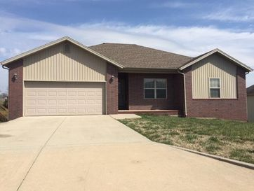 5358 South Palisades Avenue Battlefield, MO 65619 - Image