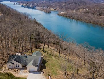 5831 State Hwy T Branson, MO 65616 - Image 1
