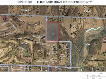 4140 East Farm Rd 132 Springfield, MO 65802 - Image