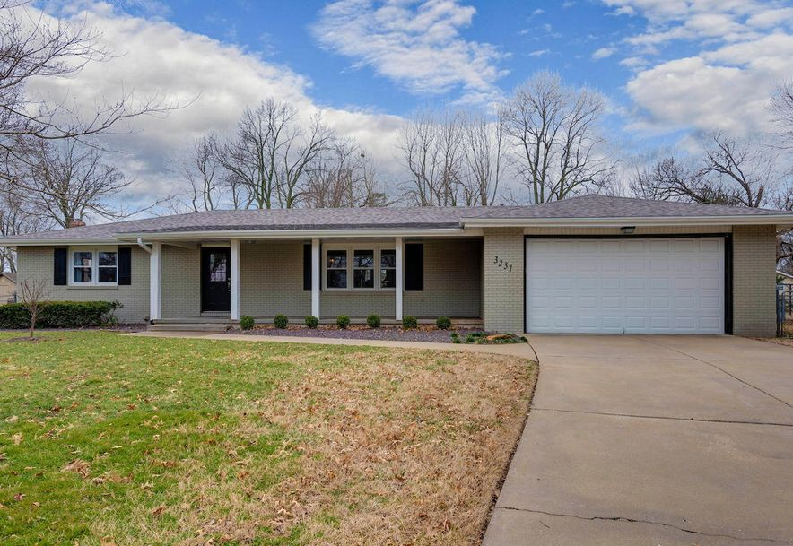 3231 South Luster Springfield, MO 65804 - Photo 1