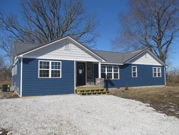 3191 Highway  5 Mansfield, MO 65704 - Image 1