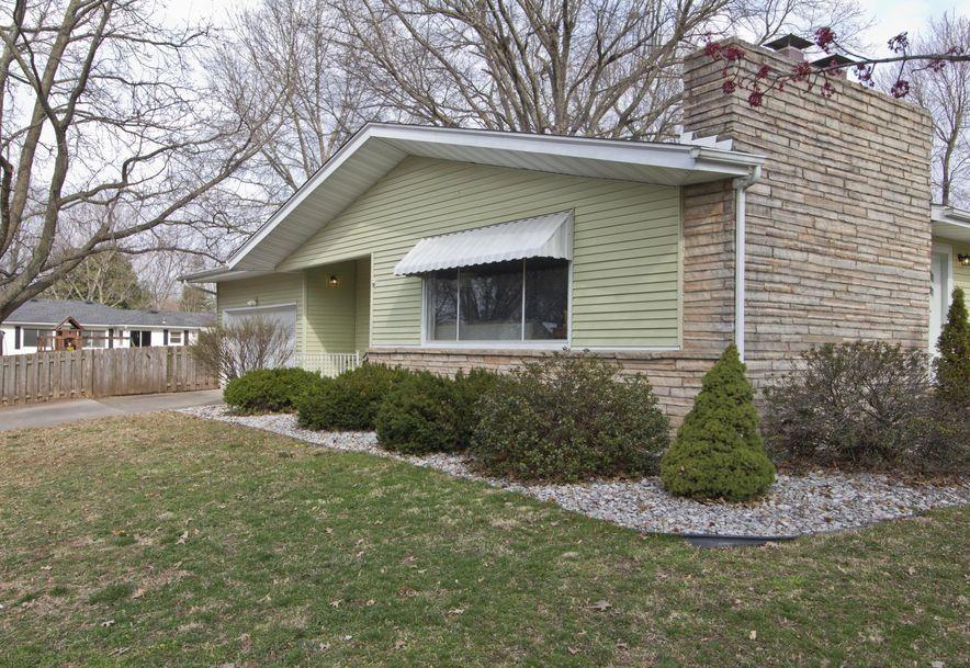 2023 South Saratoga Avenue Springfield, MO 65804 - Photo 3