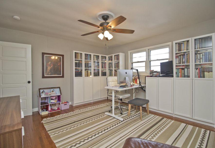 2023 South Saratoga Avenue Springfield, MO 65804 - Photo 40