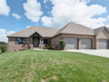 5015 Spyglass Avenue Fremont Hills, MO 65714 - Image 1