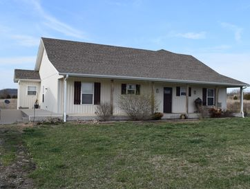 2337 East 564th Road Fair Grove, MO 65648 - Image 1